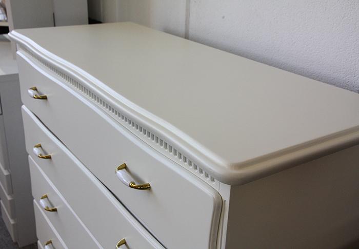 リペア家具 修理方法